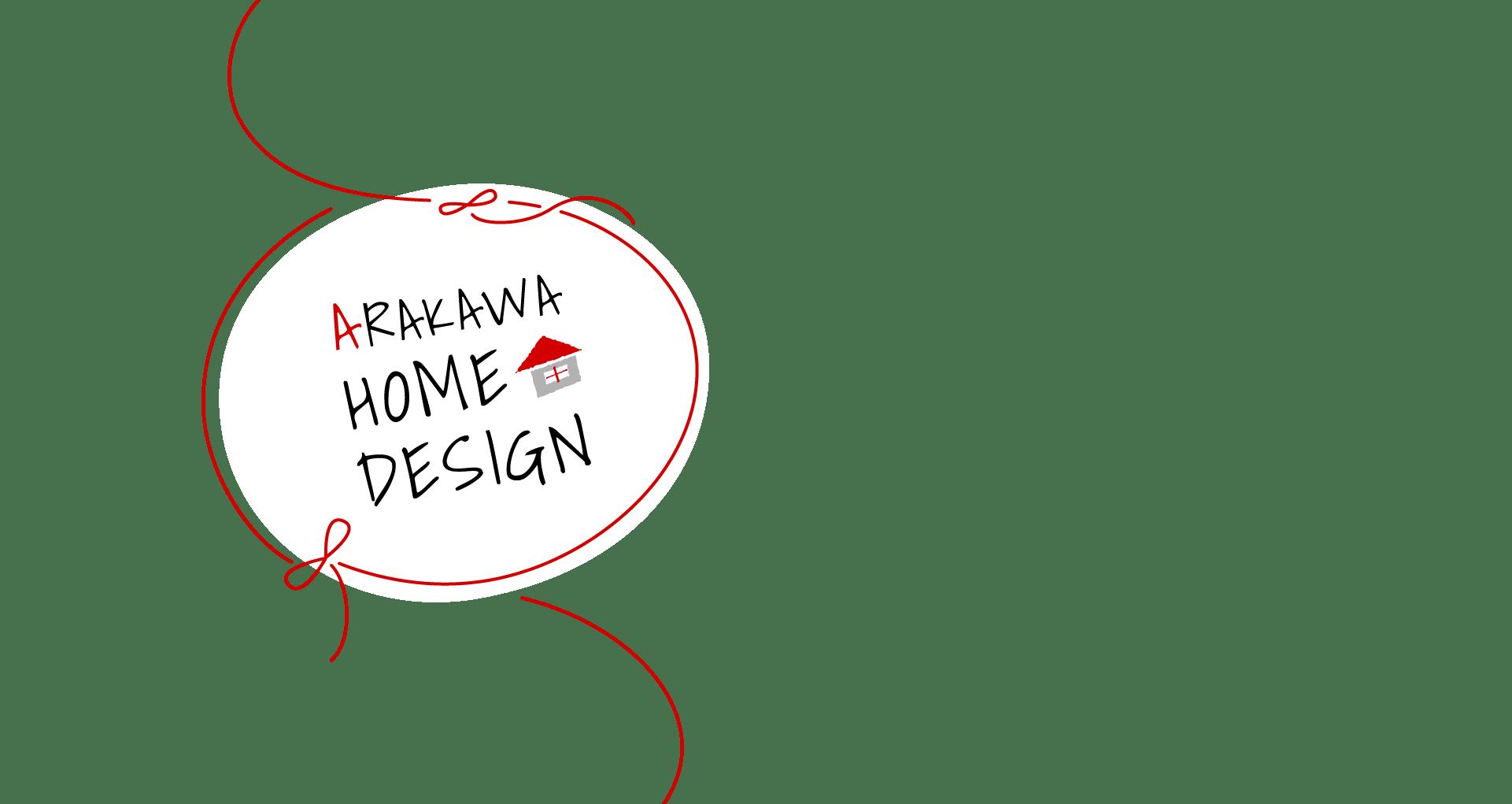 株式会社アラカワトップ画像