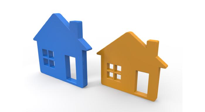 工務店とハウスメーカーの違い